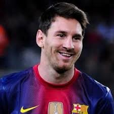 Leo Messi images