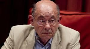 Félix Millet, intermediario entre Ferrovial y CDC