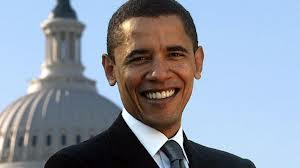 Contratiempos constantes para Obama