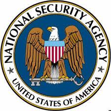 NSA índice