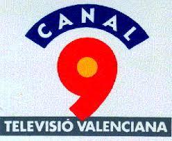 Logo de Canal 9