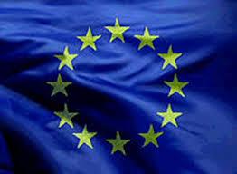 Europa, garantia jurídica i política