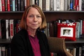 Jill Abramson, es cesada como primera directora del The New York Times