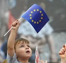 La coherencia y fortaleza de Europa es imprescindible para la paz en el mundo