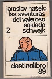 El célebre libro sarcástico de Remarque