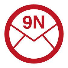 Logo de la consulta el 9N