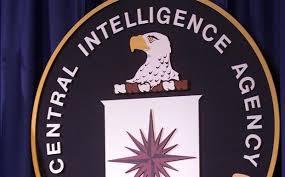 La CIA abusó extremadamente de los detenidos por las guerras de Oriente Medio