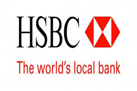 Hong Kong and Shanghai Banking Corporation y los miles de evasores fiscales