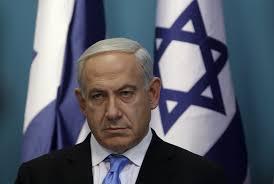 Netanyahu ha ganado las elecciones por cuarta vez