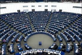 Una quinta parte del Parlamento Europeo no es europeísta