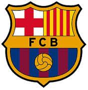 Escudo del Futbol Club Barcelona