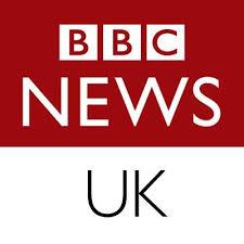 Anagrama de la BBC