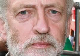 Jeremy Corbyn,nuevo líder del Partido Laborista británico
