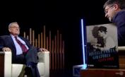 Entrevista por LLuis Reales en 'Terricoles'