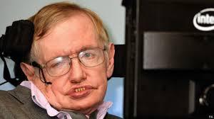 Stephen Hawking, el gran sabio del Universo, no entiende el fenómeno de Donald Trump