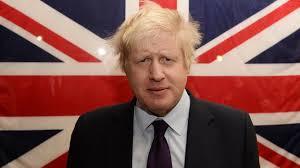 Boris Johnson, máximo propagandista del Brexit, es el nuevo ministro de Asuntos Exteriores británico