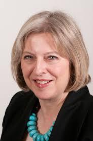Theresa May, nueva primera ministra británica, se encargará de ejecutar el Brexit