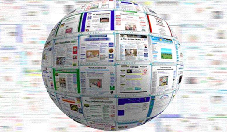 noticias mundo