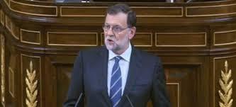 Mariano Rajoy será investido presidente tras diez meses de pérdida de tiempo por parte de todos. La gobernabilidad será muy compleja.