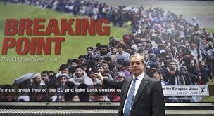 La propaganda y la mentira marcaron el Brexit y muchas elecciones en las democracias democráticas.