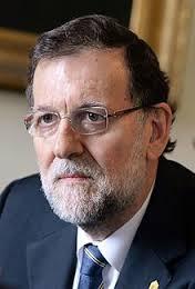El presidente Rajoy tendrá que cambiar de talante si quiere resolver los grandes problemas