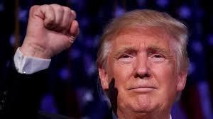 Los nombramientos del presidente electo Donald Trump señalan cambios en el orden internacional