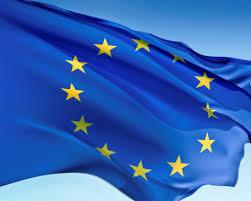Europa acoge todas las ideas y aspiraciones de los europeos en el marco jurídico de sus instituciones