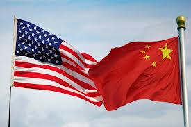 La batalla comercial entre Estados Unidos y China marcará la política de los próximos años